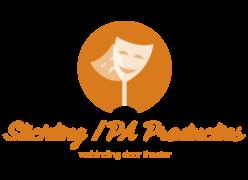 Stichting IPA Producties
